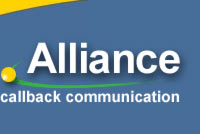 Alliance Callback Communications - High quality international calling with low rates.